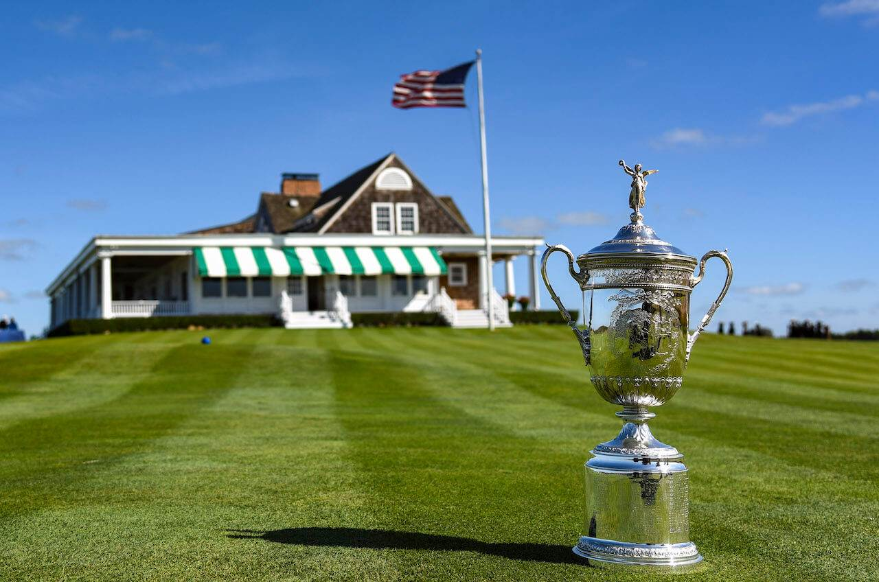US Open 2020 (Sep)